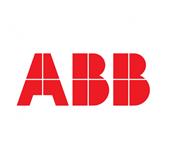تجهیزات ABB