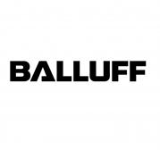 تجهیزات BALLUFF