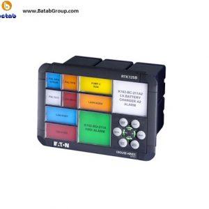 Process Alarm Equipment