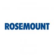 تجهیزات ROSEMOUNT