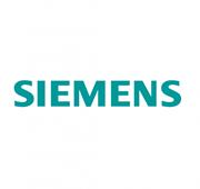تجهیزات SIEMENS