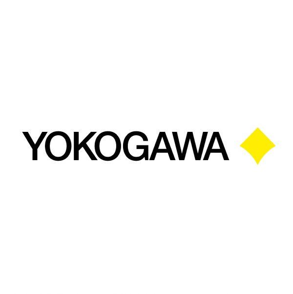 تجهیزات YOKOGAWA