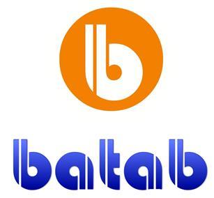 Batab Nasle Hezare Co