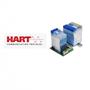 HART Interfacing