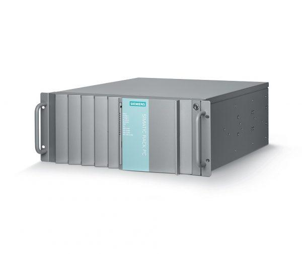 کامپیوترهای صنعتی IPC