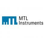تجهیزات MTL