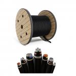 انواع کابل های الکتریکال، کنترل و ابزاردقیق